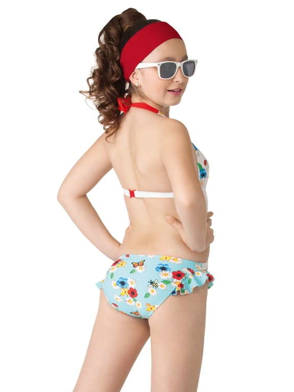 микро купальники фото девушек экстрим